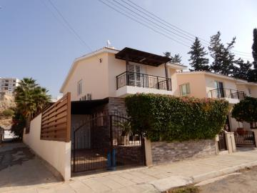 29998-detached-villa-for-sale-in-kato-pafos-universal-area_full