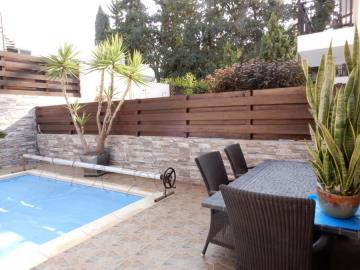 29972-detached-villa-for-sale-in-kato-pafos-universal-area_full