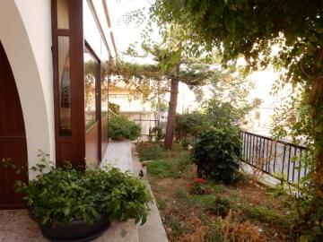 30088-detached-villa-for-sale-in-tala_full