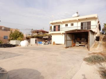 30090-detached-villa-for-sale-in-tala_full