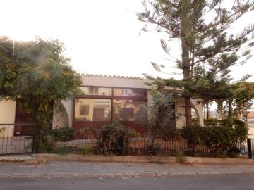 30091-detached-villa-for-sale-in-tala_full