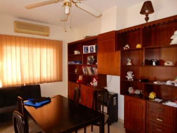 30094-detached-villa-for-sale-in-tala_full