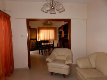 30095-detached-villa-for-sale-in-tala_full