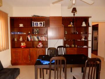 30098-detached-villa-for-sale-in-tala_full