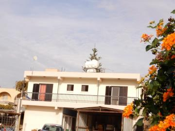 30105-detached-villa-for-sale-in-tala_full