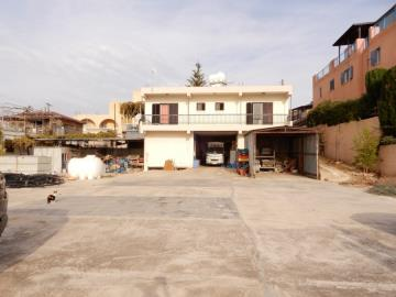 30107-detached-villa-for-sale-in-tala_full