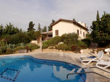 30027-bungalow-for-sale-in-tala_full