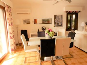 30058-bungalow-for-sale-in-tala_full