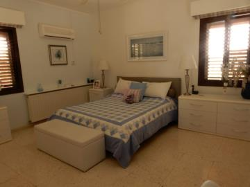 30060-bungalow-for-sale-in-tala_full