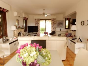30070-bungalow-for-sale-in-tala_full