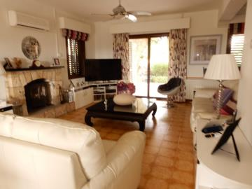 30072-bungalow-for-sale-in-tala_full