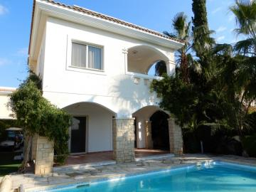 30698-detached-villa-for-sale-in-mandria_full