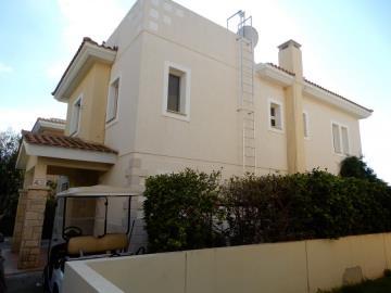 30699-detached-villa-for-sale-in-mandria_full