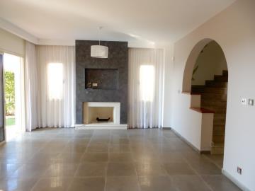 30702-detached-villa-for-sale-in-mandria_full