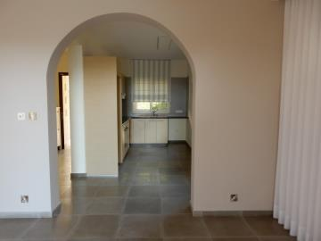 30703-detached-villa-for-sale-in-mandria_full