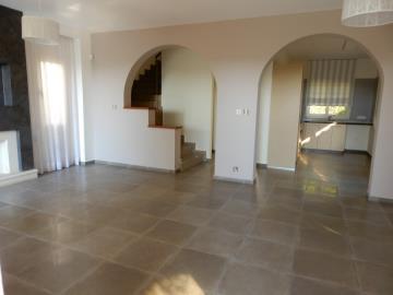 30705-detached-villa-for-sale-in-mandria_full