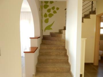 30707-detached-villa-for-sale-in-mandria_full