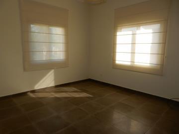 30709-detached-villa-for-sale-in-mandria_full