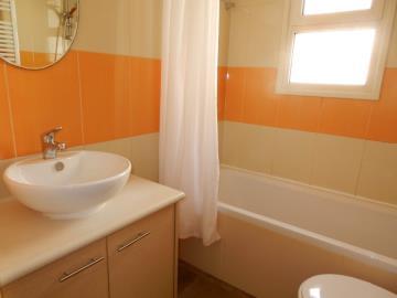 30710-detached-villa-for-sale-in-mandria_full