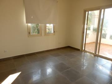 30711-detached-villa-for-sale-in-mandria_full
