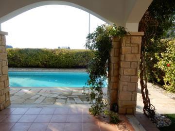 30718-detached-villa-for-sale-in-mandria_full