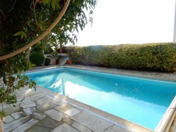 30719-detached-villa-for-sale-in-mandria_full