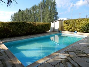 30721-detached-villa-for-sale-in-mandria_full