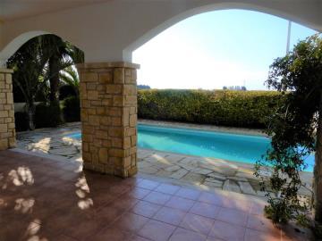30722-detached-villa-for-sale-in-mandria_full