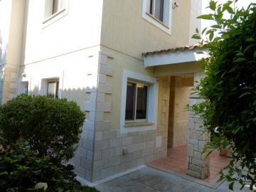 30723-detached-villa-for-sale-in-mandria_full