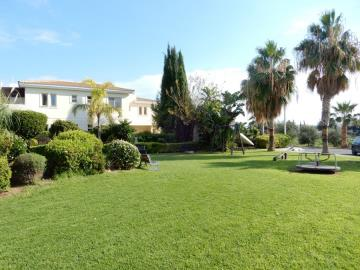 30726-detached-villa-for-sale-in-mandria_full