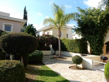 30727-detached-villa-for-sale-in-mandria_full