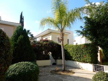 30728-detached-villa-for-sale-in-mandria_full