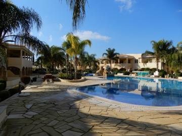 30731-detached-villa-for-sale-in-mandria_full