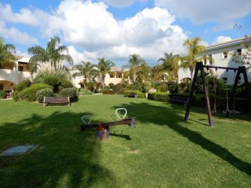 30734-detached-villa-for-sale-in-mandria_full