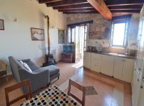 Image No.4-Maison de village de 2 chambres à vendre à Pissouri