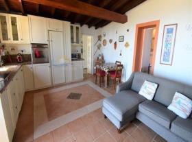 Image No.5-Maison de village de 2 chambres à vendre à Pissouri