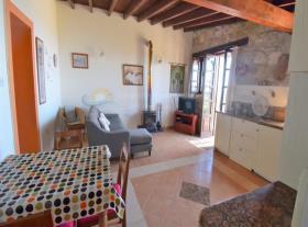 Image No.7-Maison de village de 2 chambres à vendre à Pissouri