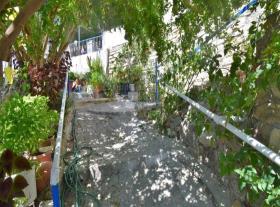 Image No.8-Maison de village de 2 chambres à vendre à Pissouri