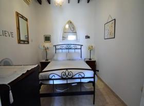 Image No.9-Maison de village de 2 chambres à vendre à Pissouri