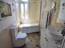 Image No.12-Maison de village de 2 chambres à vendre à Pissouri