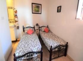 Image No.13-Maison de village de 2 chambres à vendre à Pissouri