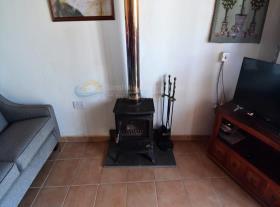 Image No.16-Maison de village de 2 chambres à vendre à Pissouri