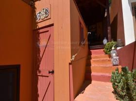 Image No.17-Maison de village de 2 chambres à vendre à Pissouri