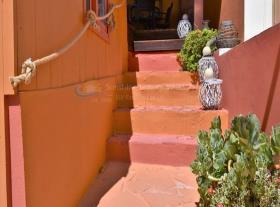 Image No.18-Maison de village de 2 chambres à vendre à Pissouri