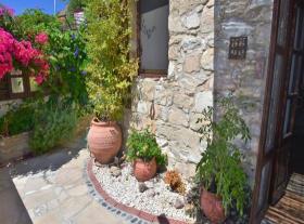 Image No.26-Maison de village de 2 chambres à vendre à Pissouri