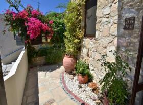 Image No.28-Maison de village de 2 chambres à vendre à Pissouri