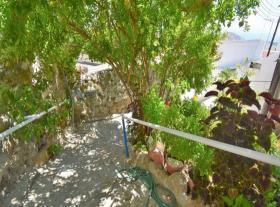 Image No.29-Maison de village de 2 chambres à vendre à Pissouri