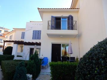 30761-town-house-for-sale-in-peyia_full