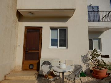 30762-town-house-for-sale-in-peyia_full