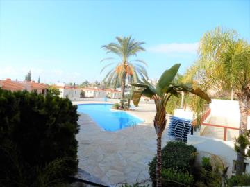 30763-town-house-for-sale-in-peyia_full